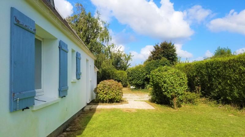 Investment property house / villa Benodet 289000€ - Picture 2
