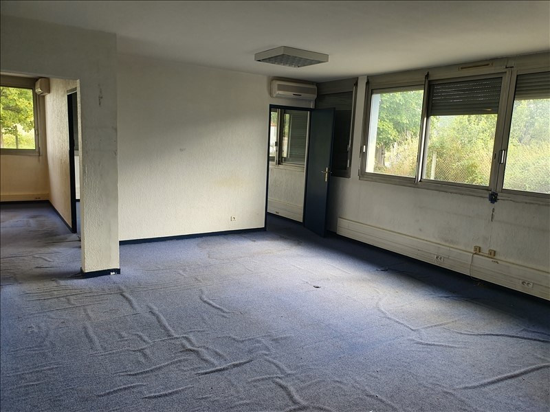 Location local commercial Lons 585€ HT/HC - Photo 3