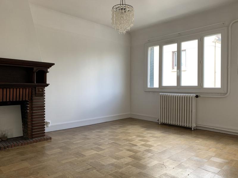 Location appartement La frette-sur-seine 850€ CC - Photo 4