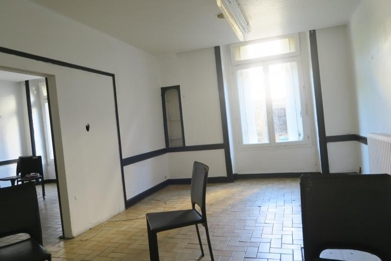 Vente appartement St etienne 43 000€ - Photo 5