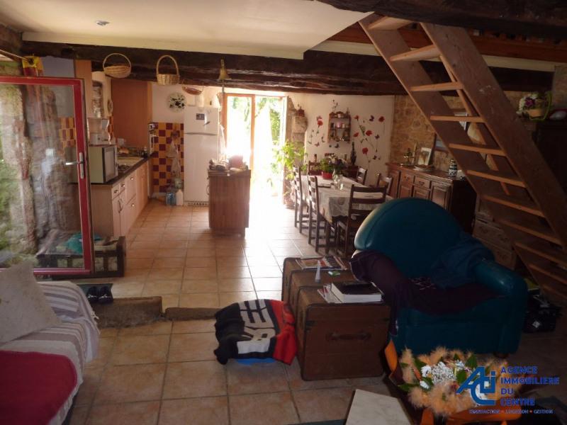 Vente maison / villa Guern 207000€ - Photo 11