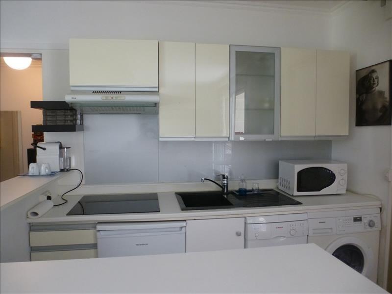 Location appartement Le perreux sur marne 950€ CC - Photo 2