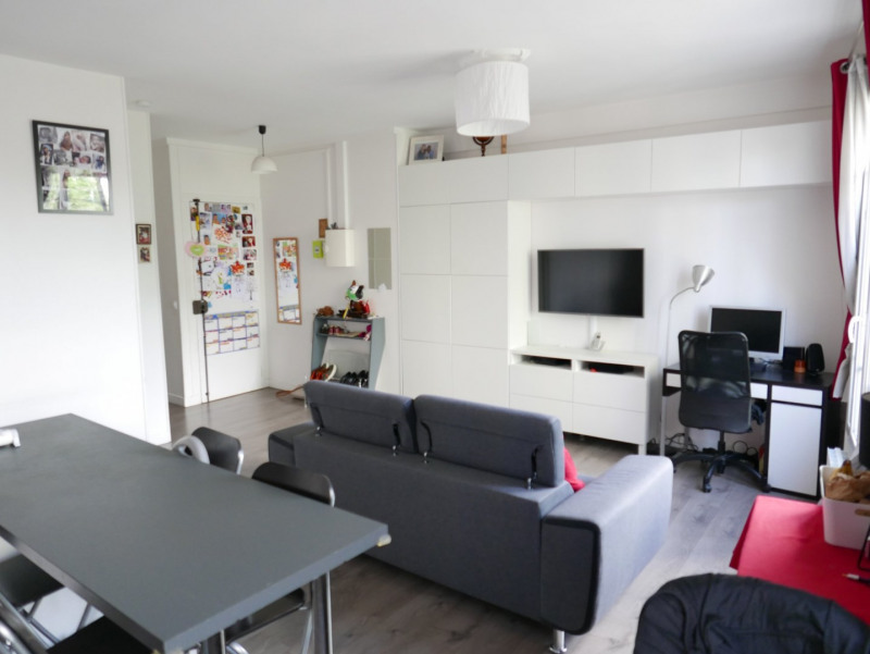 Sale apartment Le raincy 226 000€ - Picture 1