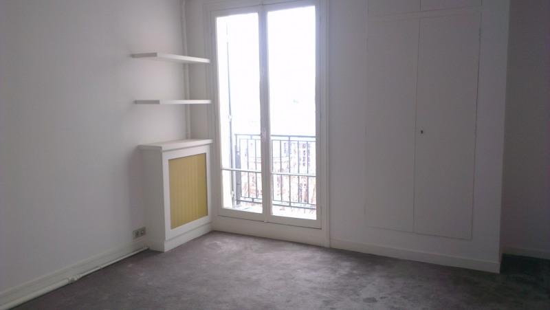 Location appartement Paris 17ème 5 690€ CC - Photo 6