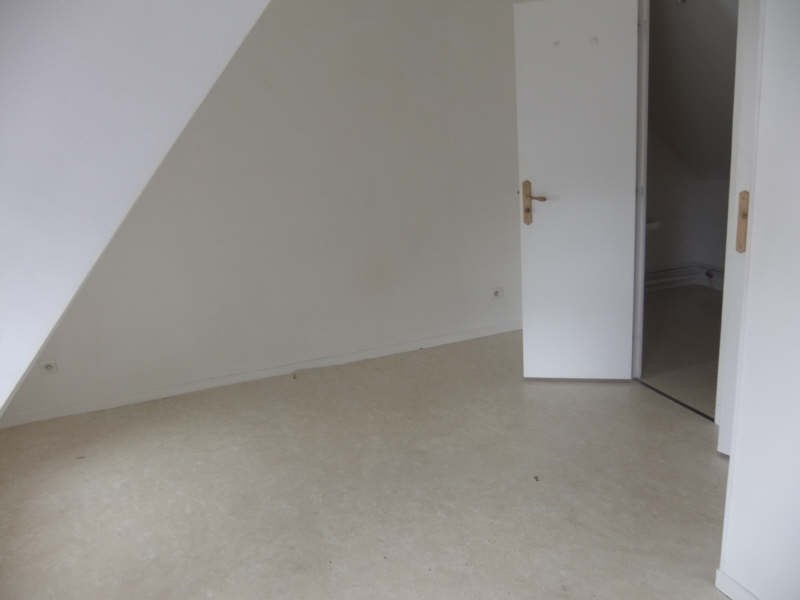 Rental apartment Soissons 380€ CC - Picture 2