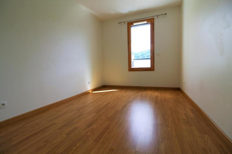 Affitto appartamento Voiron 759€ CC - Fotografia 5