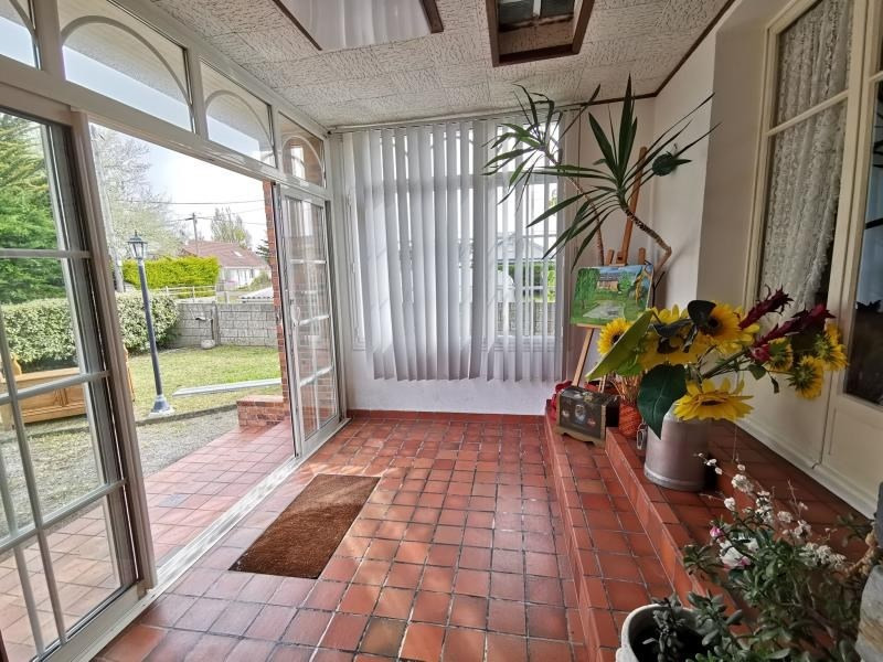 Vente maison / villa St germain sur ay 297 825€ - Photo 3