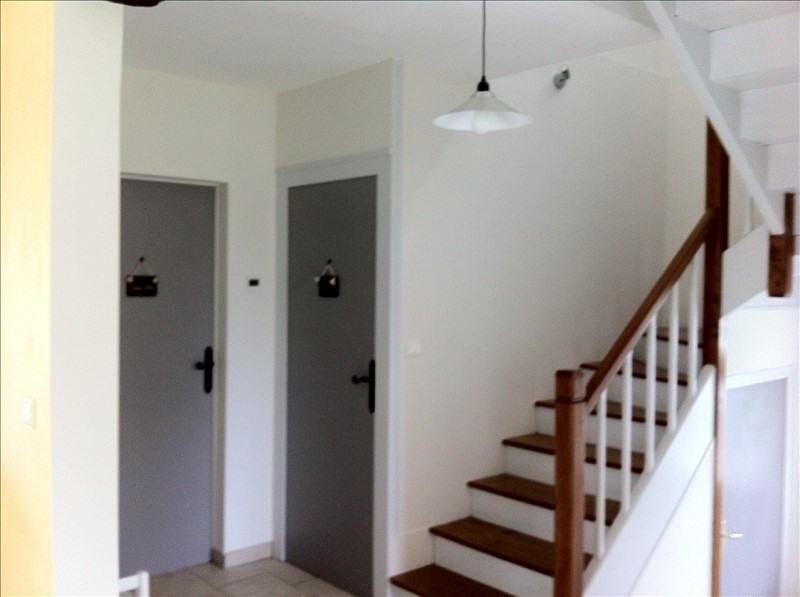 Vente maison / villa Niort 231000€ - Photo 8