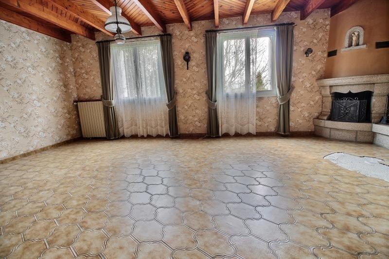 Venta  casa Guemene sur scorff 70000€ - Fotografía 4