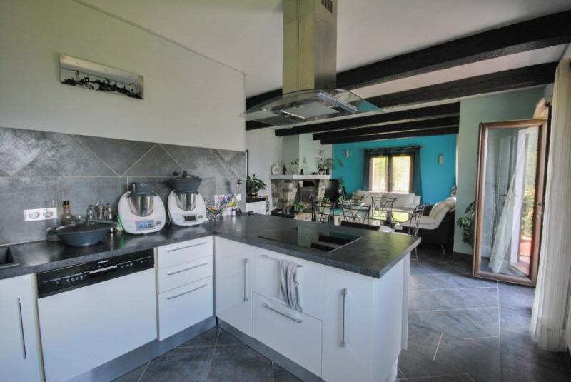 Produit d'investissement maison / villa Valdeblore 395000€ - Photo 11