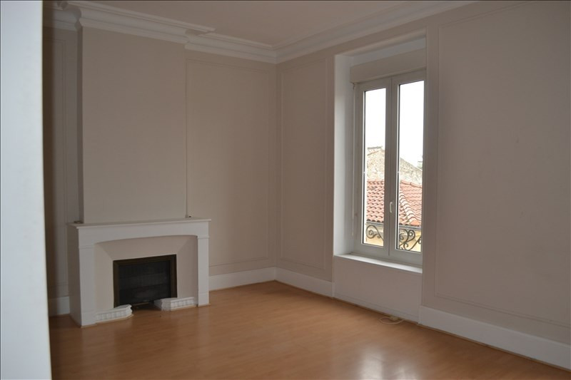 Sale apartment Montelimar 171 000€ - Picture 2