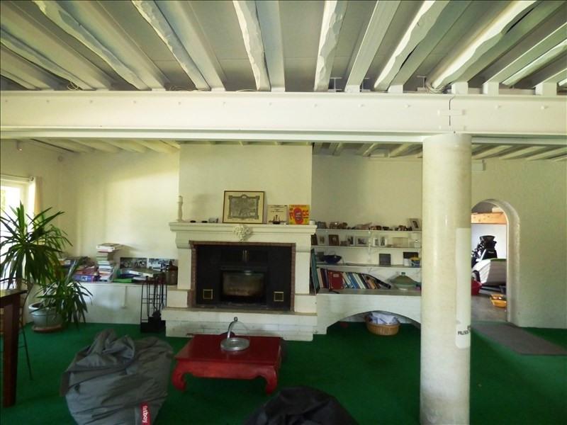 Sale house / villa Viviers les montagnes 349000€ - Picture 5