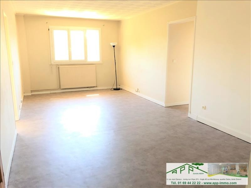 Vente appartement Athis mons 209 500€ - Photo 4