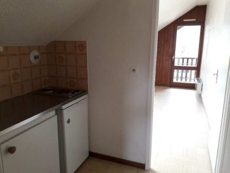 Location appartement Sallanches 495€ CC - Photo 4