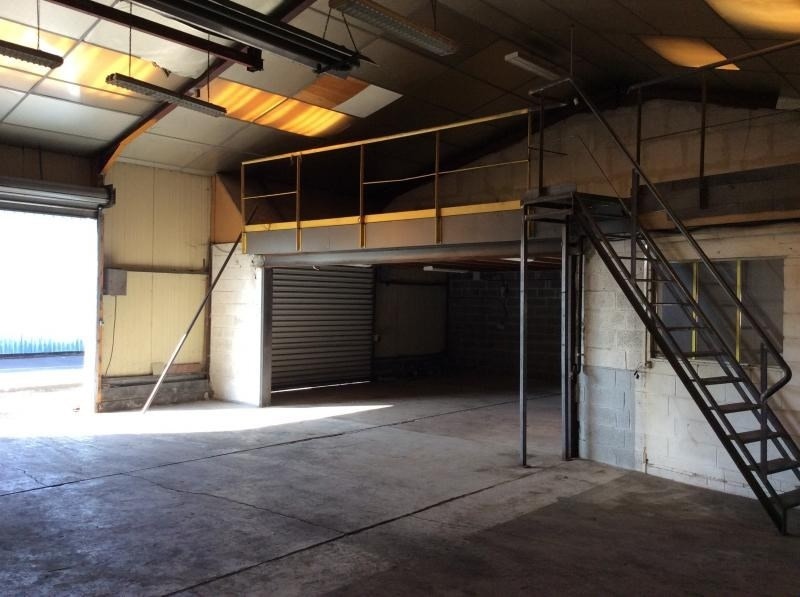 Vente local commercial Prouvy 167000€ - Photo 6