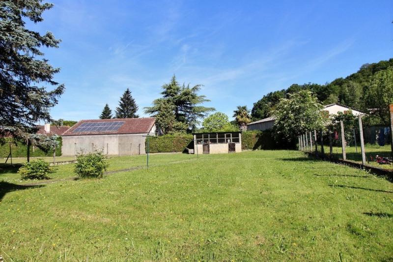 Sale house / villa Oloron sainte marie 125000€ - Picture 2