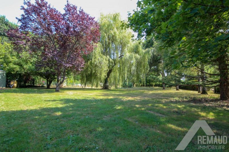 Vente maison / villa Challans 252340€ - Photo 6