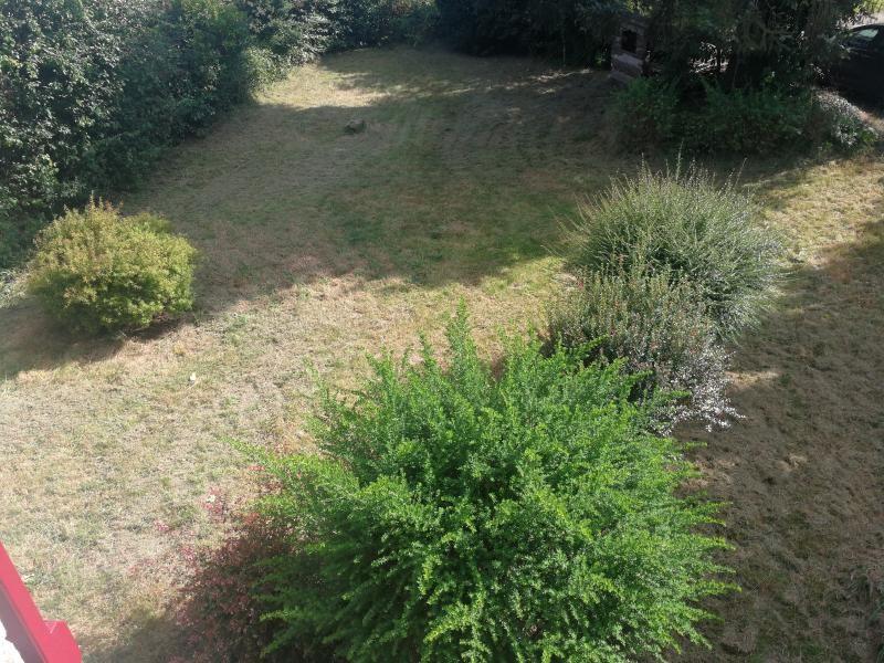 Sale house / villa Saint adrien 101100€ - Picture 10
