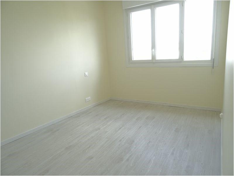 Location appartement Juvisy sur orge 773€ CC - Photo 4