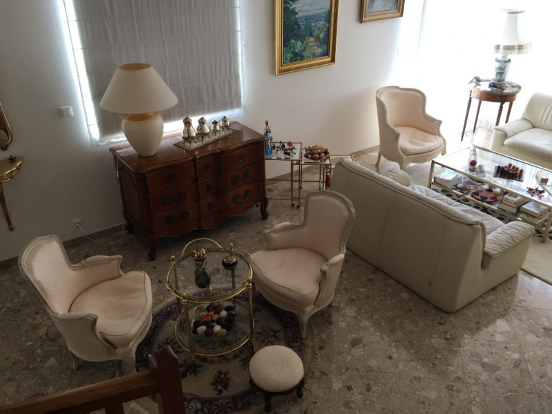 Deluxe sale house / villa Saint nazaire 551250€ - Picture 3