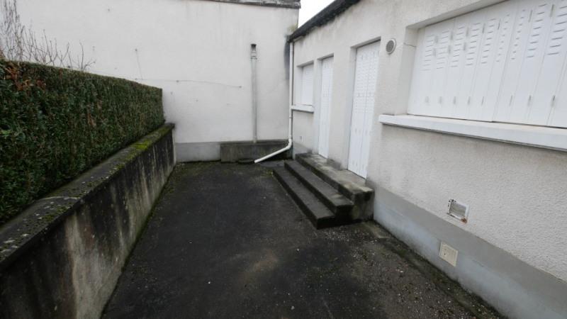Sale house / villa Limoges 117500€ - Picture 5