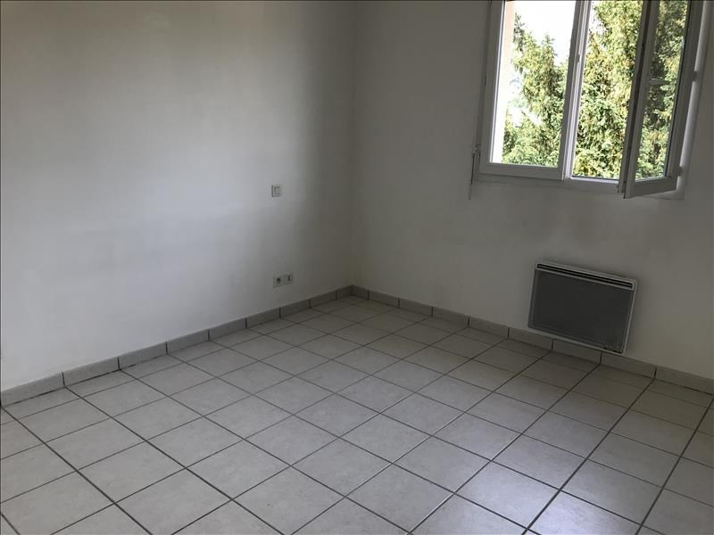 Location appartement Firmi 570€ CC - Photo 7