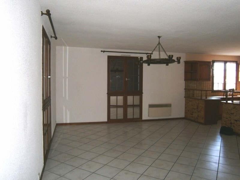 Rental house / villa St andre de cubzac 750€ CC - Picture 2