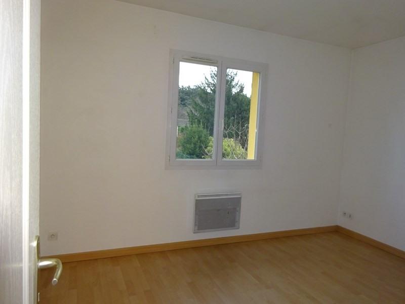 Alquiler  casa Bron 1340€ CC - Fotografía 13