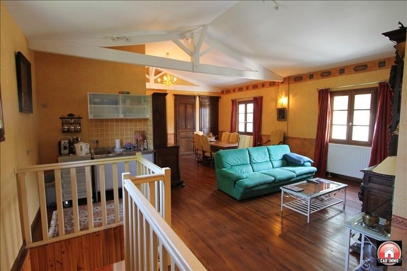Vente de prestige maison / villa Port ste foy et ponchapt 742000€ - Photo 15