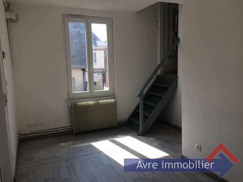 Rental apartment Bourth 478€ CC - Picture 3