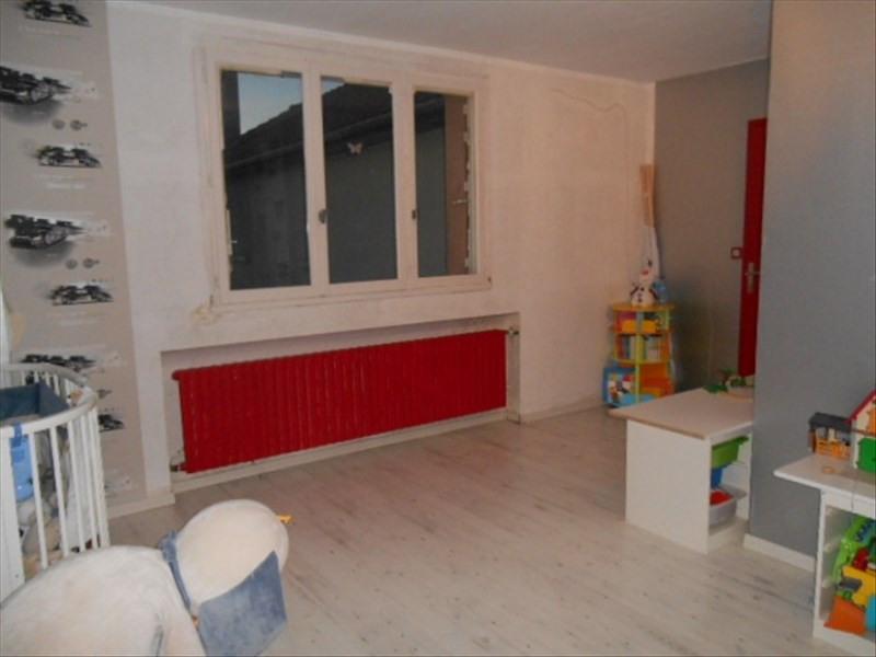 Sale house / villa La ferte sous jouarre 188000€ - Picture 8