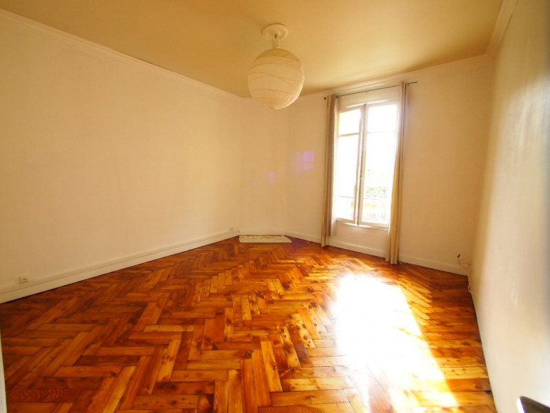 Vente appartement Nice 315 000€ - Photo 4
