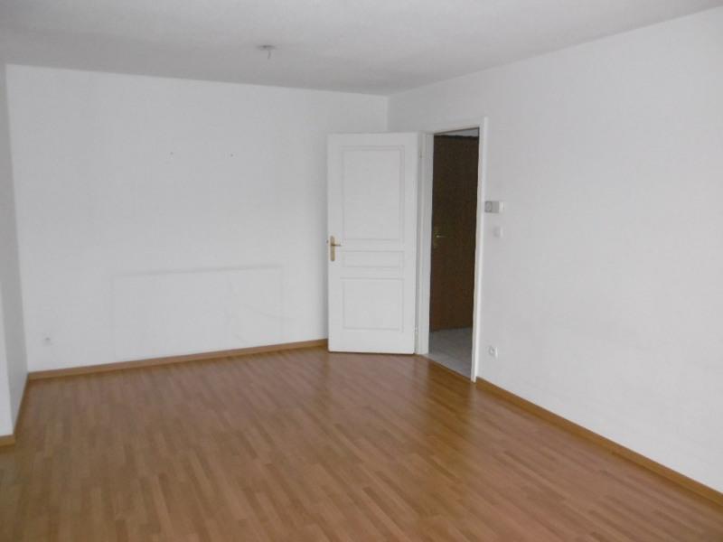 Location appartement Riedisheim 635€ CC - Photo 6