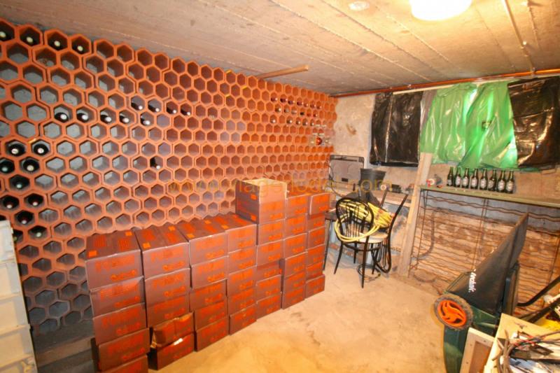 casa Carrières-sur-seine 445000€ - Fotografia 12