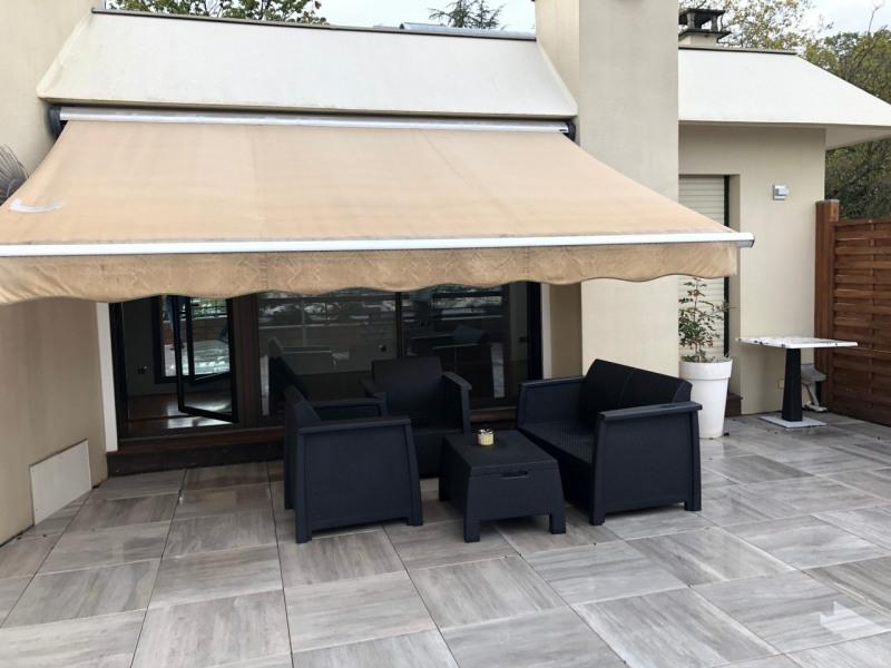 Venta de prestigio  apartamento Sainte-foy-lès-lyon 1100000€ - Fotografía 2