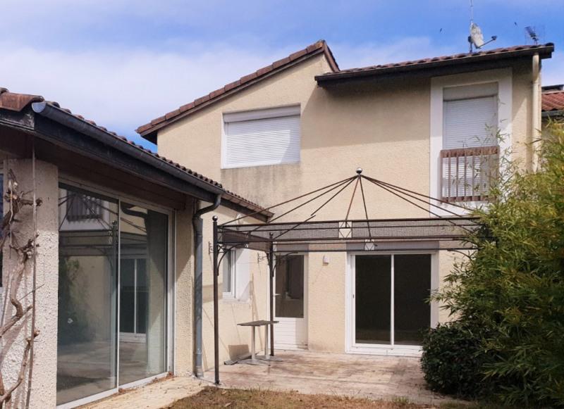 Vente maison / villa Narrosse 170000€ - Photo 2