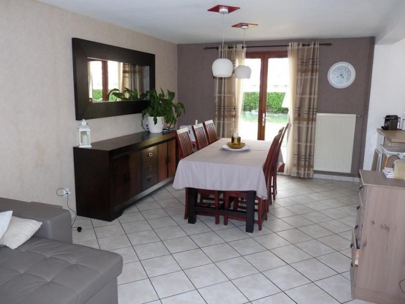 Revenda casa Roche-la-moliere 235000€ - Fotografia 5