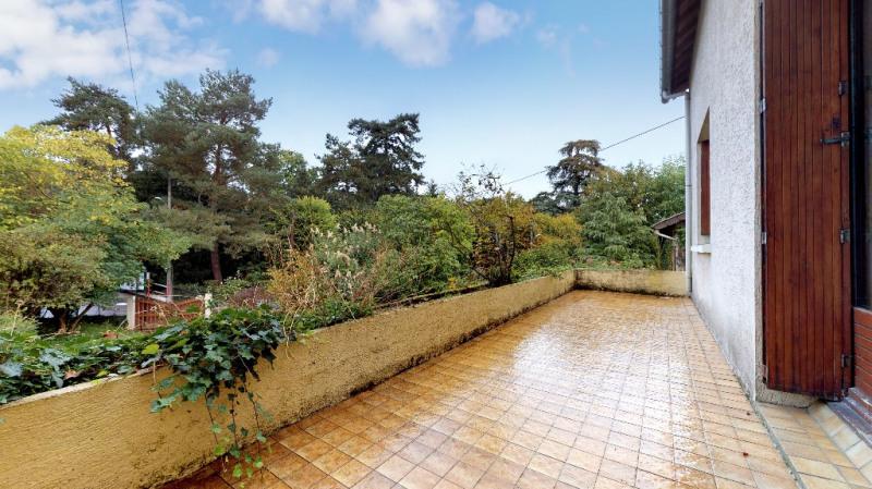 Vente maison / villa Verrières le buisson 610000€ - Photo 3