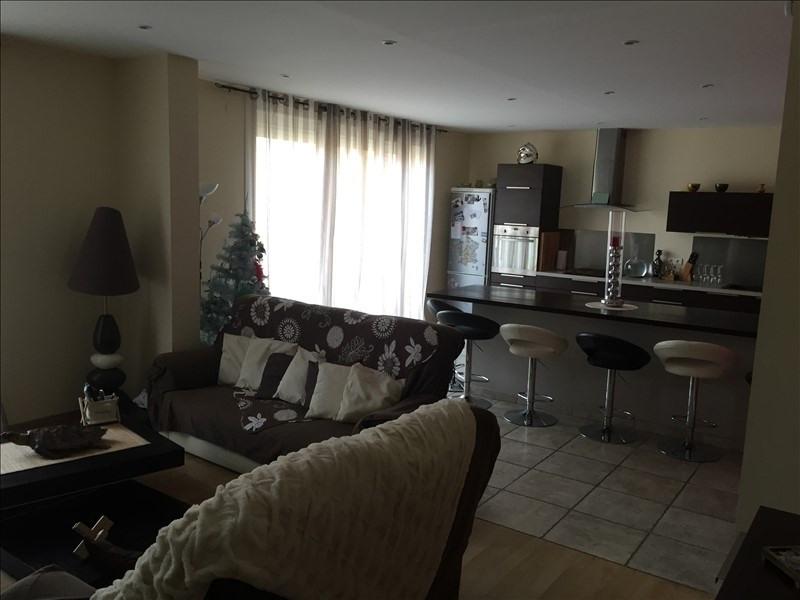 Vente appartement Port vendres 265000€ - Photo 2