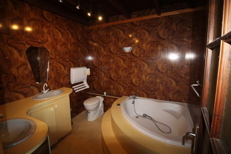 Vente maison / villa Romagnieu 219350€ - Photo 11