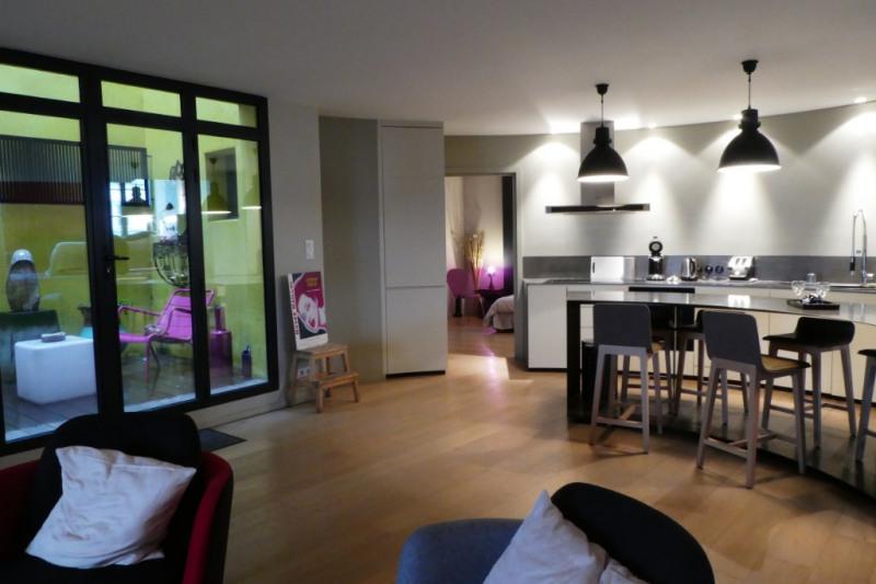 Deluxe sale apartment La rochelle 892500€ - Picture 2