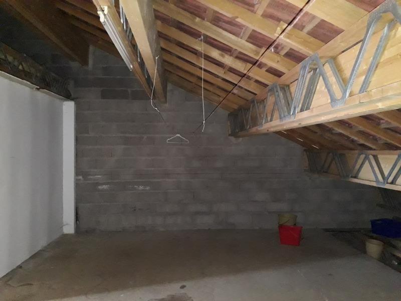 Sale apartment St die 129990€ - Picture 9