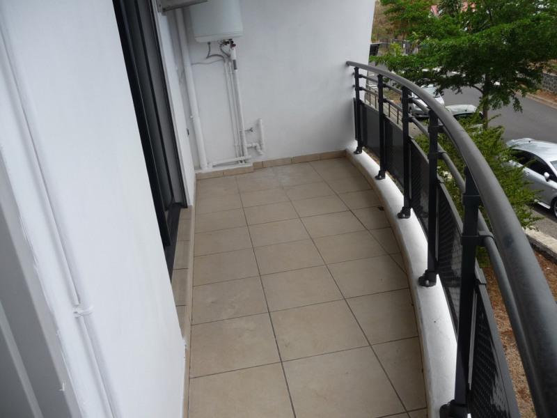 Vente appartement La possession 85000€ - Photo 6