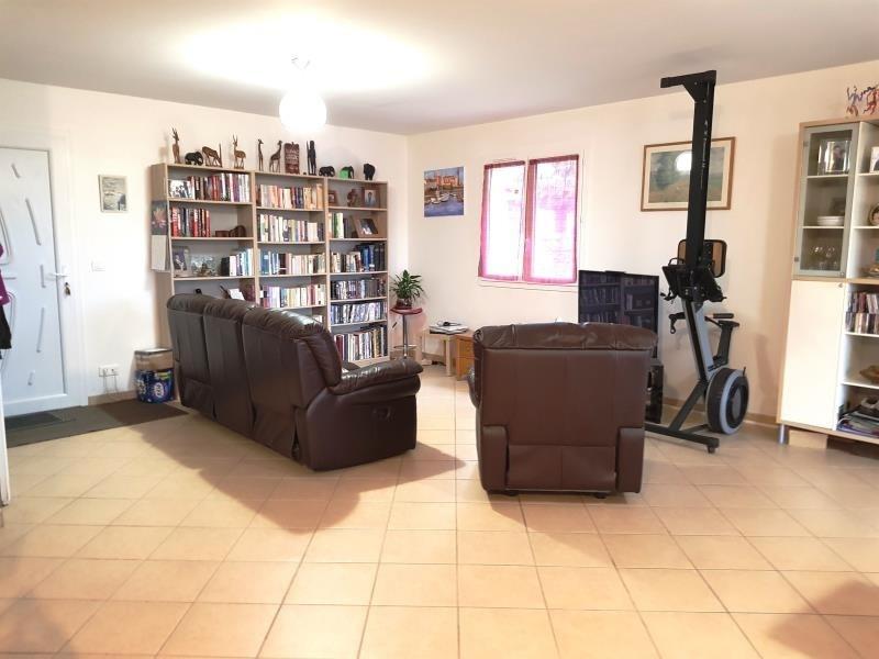 Rental house / villa Tramole 806€ CC - Picture 3