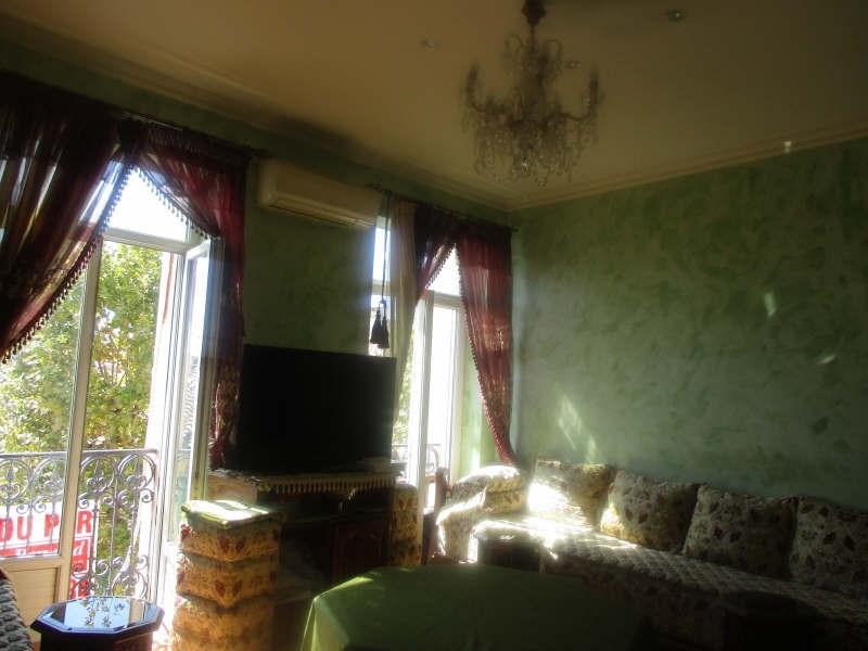 Vendita appartamento Hyeres 190800€ - Fotografia 11