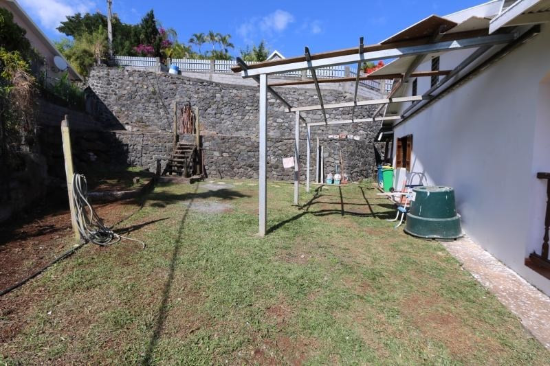 Vente maison / villa La possession 261000€ - Photo 2