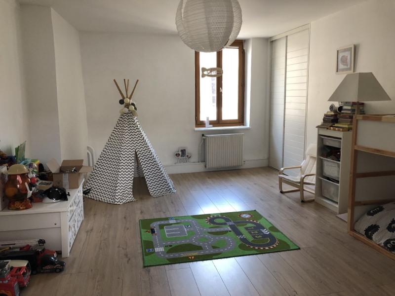 Rental house / villa Millery 1360€ CC - Picture 4