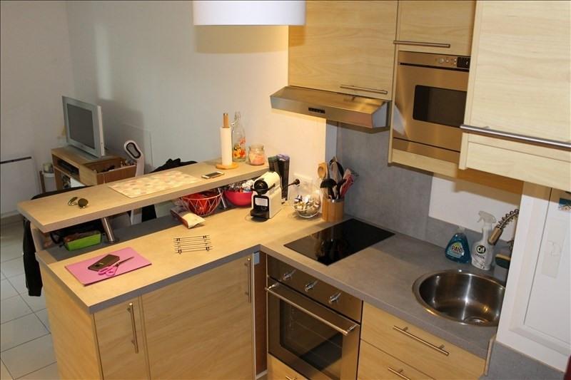 Location appartement Conflans ste honorine 667€ CC - Photo 4