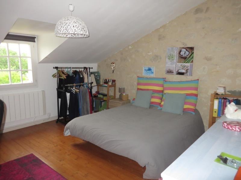 Location maison / villa Montpon menesterol 805€ CC - Photo 4