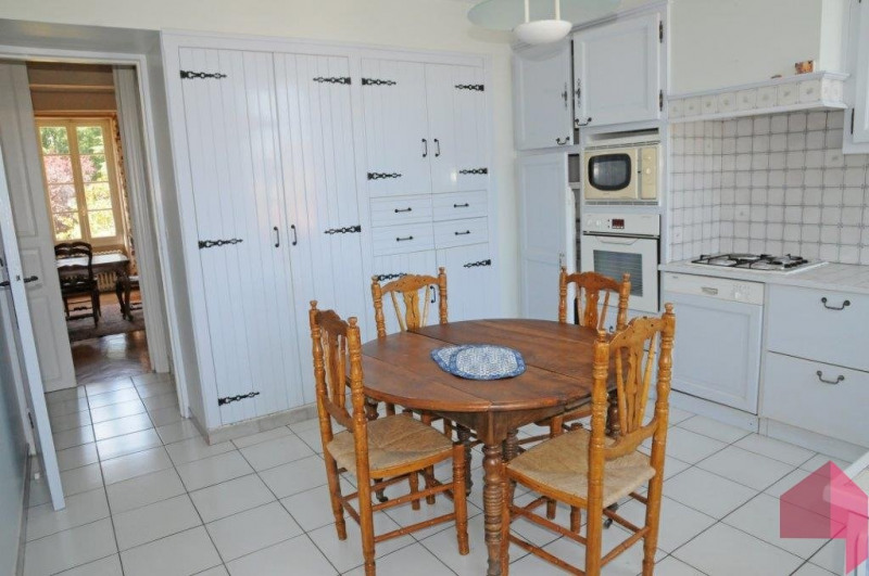 Deluxe sale house / villa Lavaur 730000€ - Picture 8